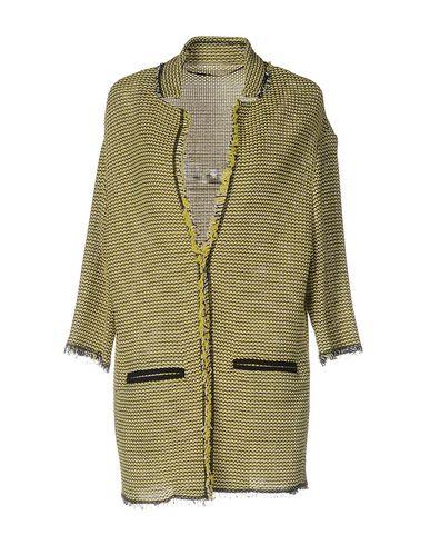 Легкое пальто PINKO BLACK 41688660VL