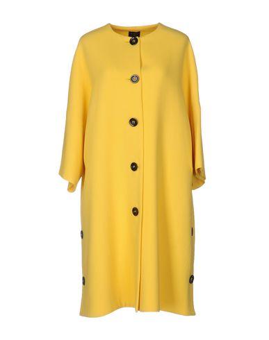 Cappotti Cappotti LUZ LUZ donna donna Cappotto Cappotto BLANCA BLANCA Sn6wEExqpO