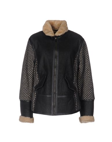 Patrizia pepe куртки с узорами gucci реплика купить