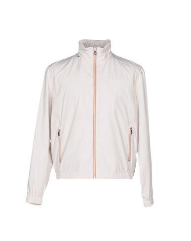 Куртка от CORNELIANI ID