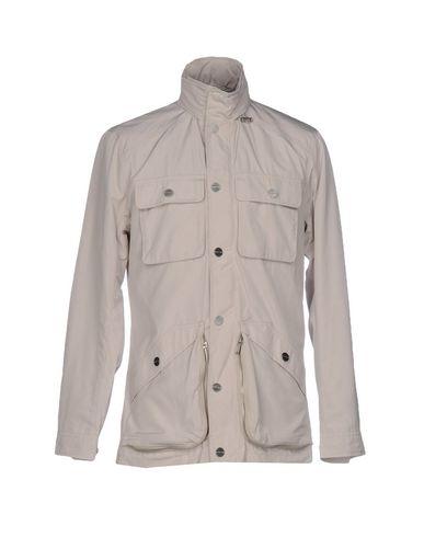 Куртка MICHAEL KORS 41688718OW