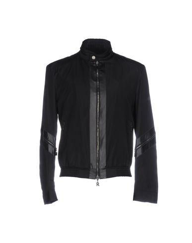 Куртка JOHN RICHMOND 41688778OR