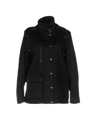 Куртка BELSTAFF 41688845UT
