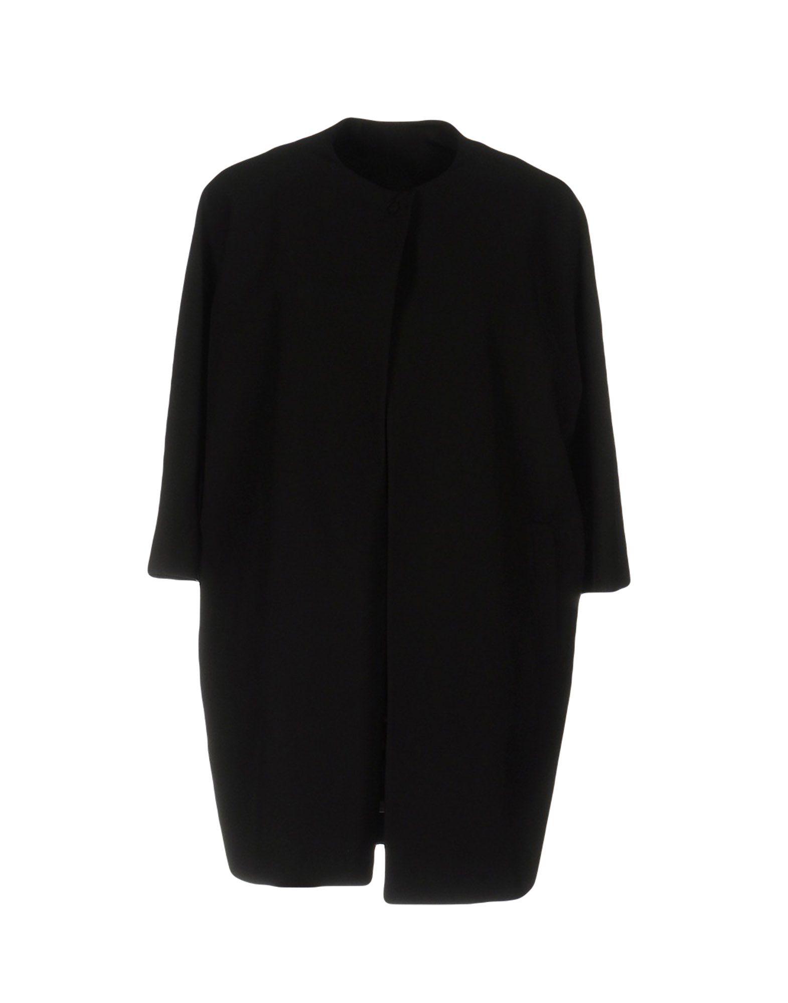 SOPI Легкое пальто sopi пиджак
