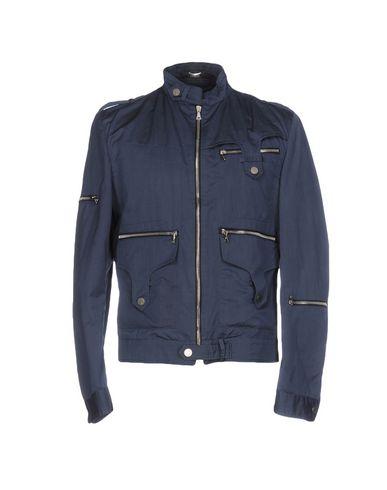 Куртка JOHN RICHMOND 41689108TI