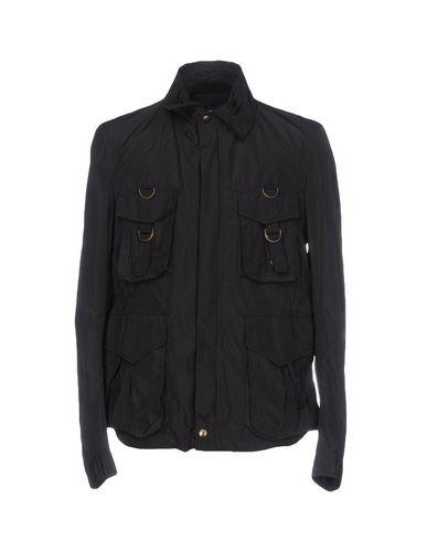 Куртка RICHMOND X 41689109KM