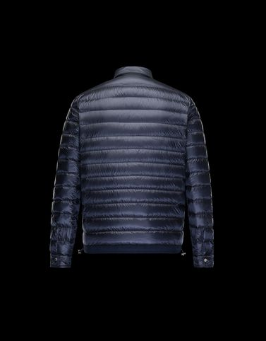 Moncler Outerwear U CHRISTOPHER