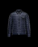 MONCLER CHRISTOPHER - Outerwear - men