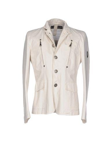 Куртка RICHMOND DENIM 41689184MP