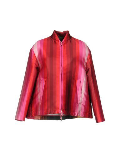 Куртка VALENTINO 41689234EL