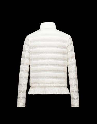 Moncler Short jacket D ANEMONE