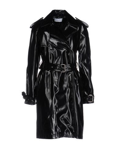 Легкое пальто WANDA NYLON 41689353MM