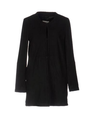 Легкое пальто OLIVIERI 41689370IK
