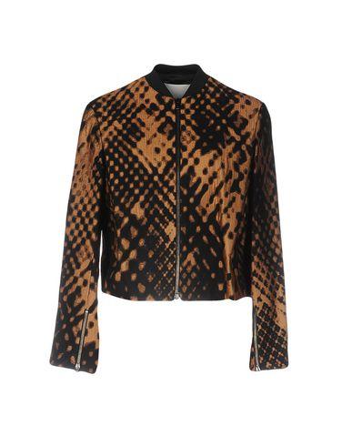 Куртка 3.1 PHILLIP LIM 41689577JM
