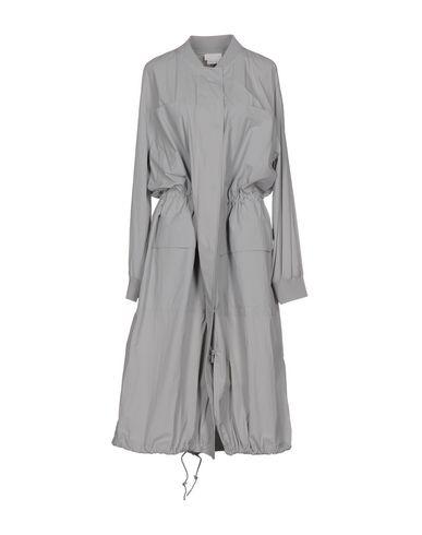 Легкое пальто DKNY 41689611EQ