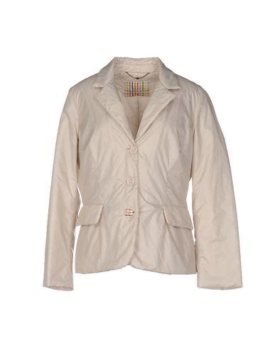 Куртка от ACHILLEA