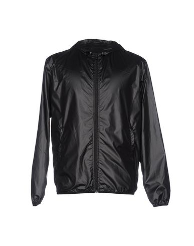 Куртка IUTER 41689687SV