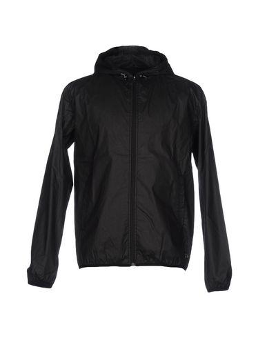 Куртка IUTER 41689697WA