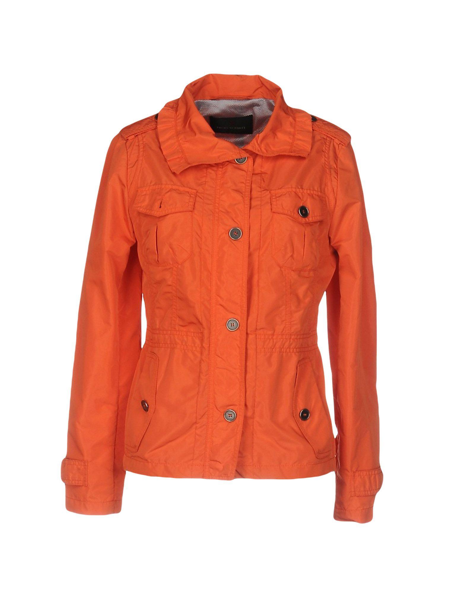FUCHS SCHMIT Куртка dhl ems new pepperl fuchs udc 18gm 400 3e1 y194142