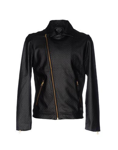 Куртка IUTER 41689729AP