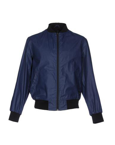 Куртка IUTER 41689732RN