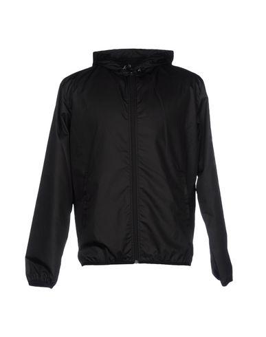 Куртка IUTER 41689740RM