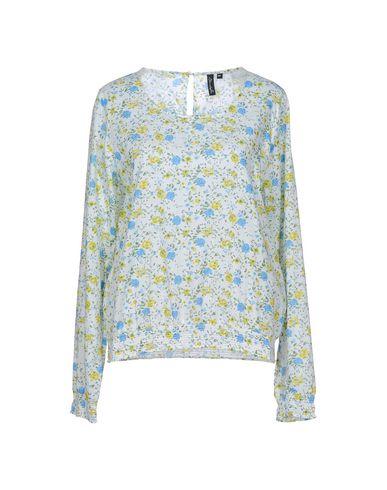 Блузка BLEND SHE 41689750JQ