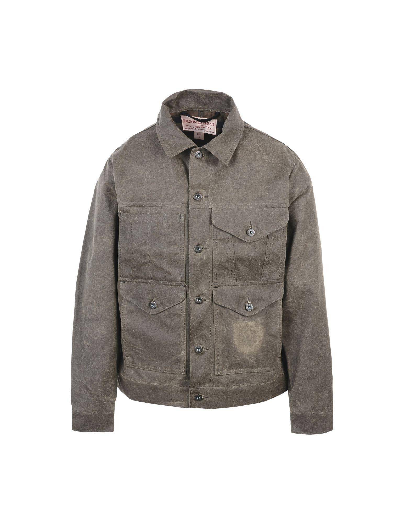 FILSON Куртка