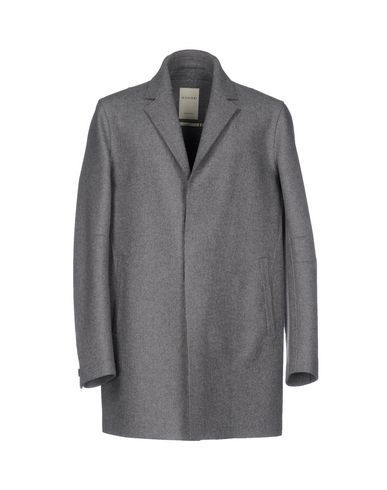 MONOBI Пальто monobi легкое пальто