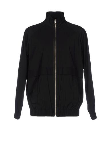 Куртка ALEXANDER WANG 41689826EP