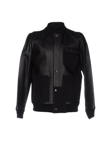 Куртка T by ALEXANDER WANG 41689838WX
