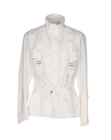 Куртка JOHN RICHMOND 41689990EB