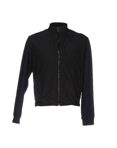 Куртка LANVIN 41690005QI