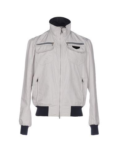 Куртка HARMONT&BLAINE 41690033CB