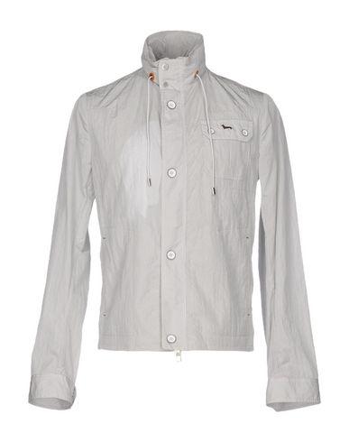 Куртка HARMONT&BLAINE 41690036AP