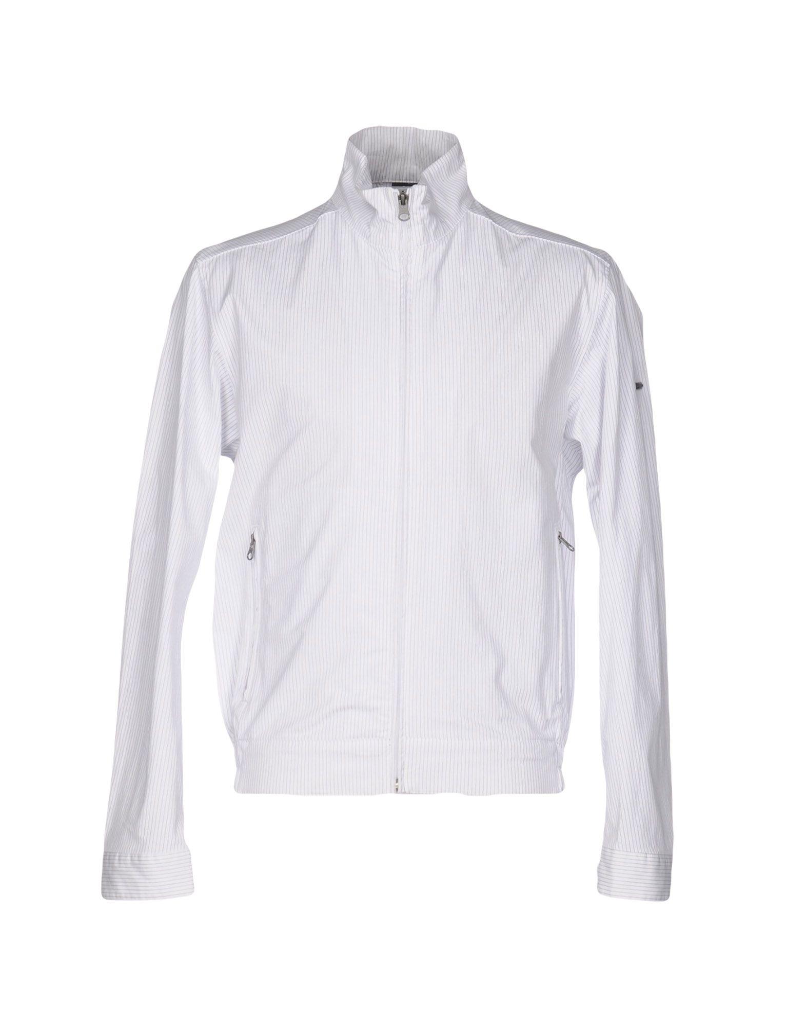 COLMAR Куртка colmar куртка пуховая женская colmar