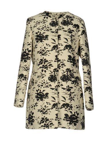 Легкое пальто EGGS 41690152QW