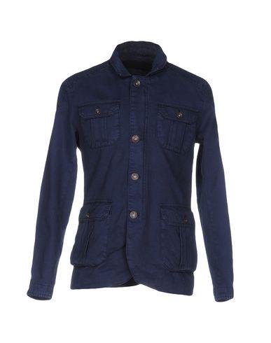 Куртка GARCIA JEANS 41690293XX
