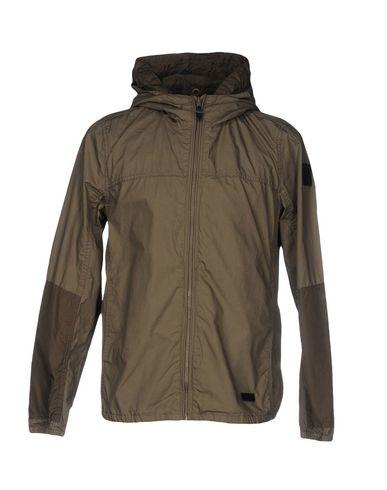 Куртка GARCIA JEANS 41690294NF