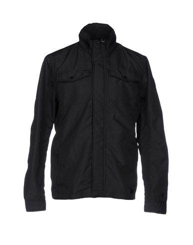 Куртка GARCIA JEANS 41690301UX