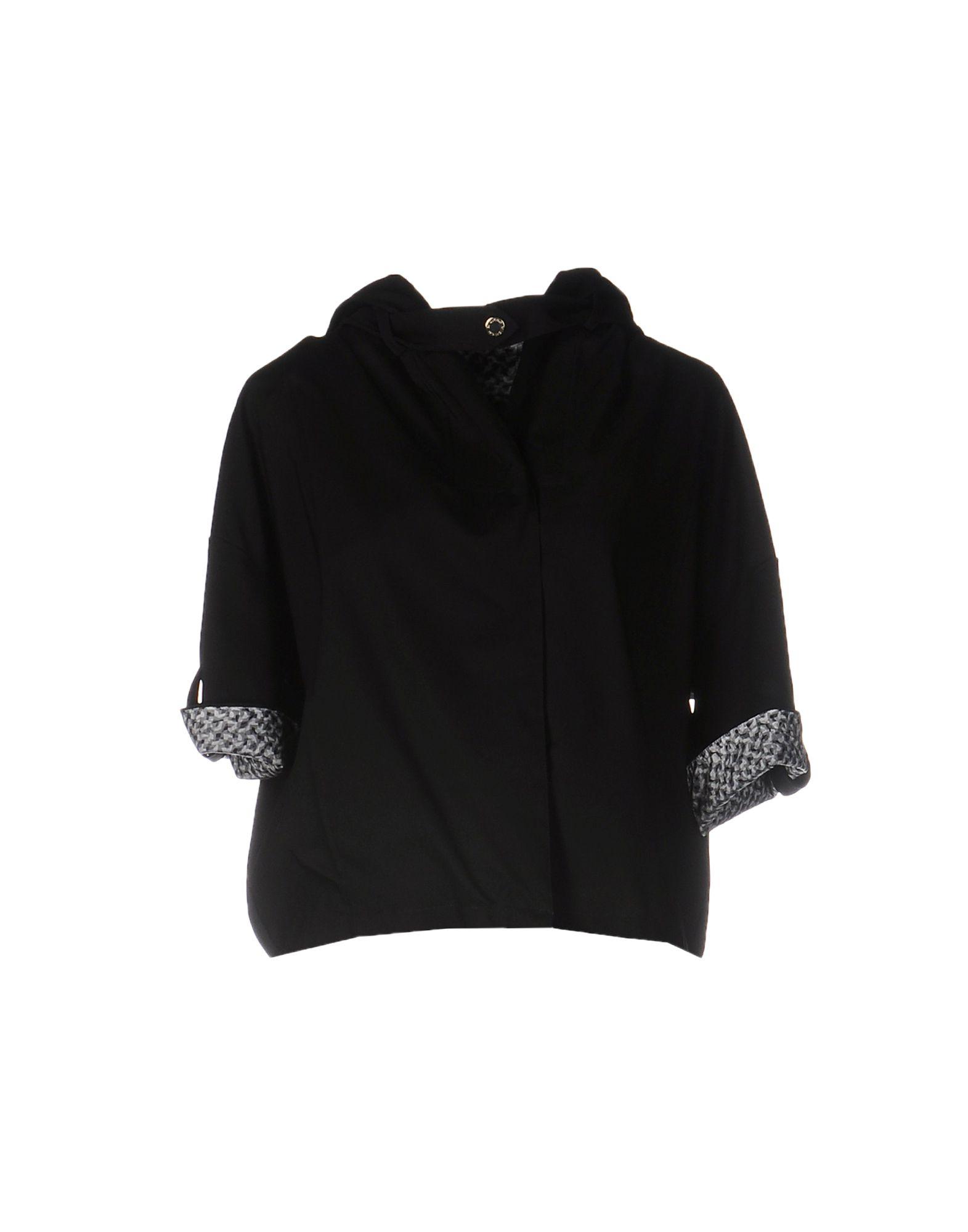 цена DIEGO M Куртка онлайн в 2017 году