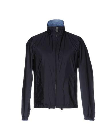 Куртка PRADA SPORT 41690383GP
