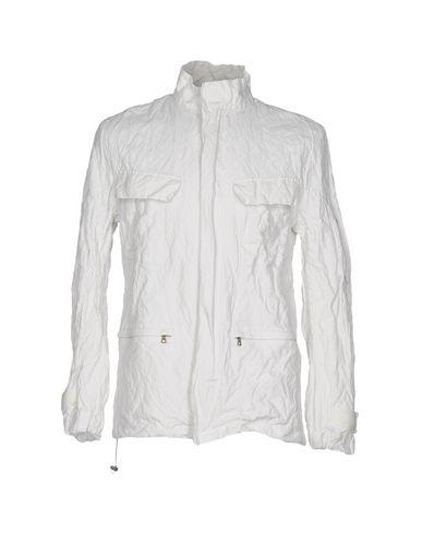 Куртка JOHN RICHMOND 41690426DR