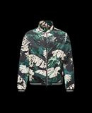 MONCLER LAMY - Bomber Jacket - men