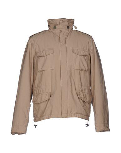 Куртка ASPESI 41690495VD