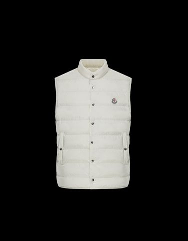Moncler View all Outerwear Man: FEBE