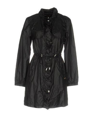 Легкое пальто BLUGIRL FOLIES 41690708GH