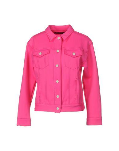 Куртка J BRAND 41690726EE