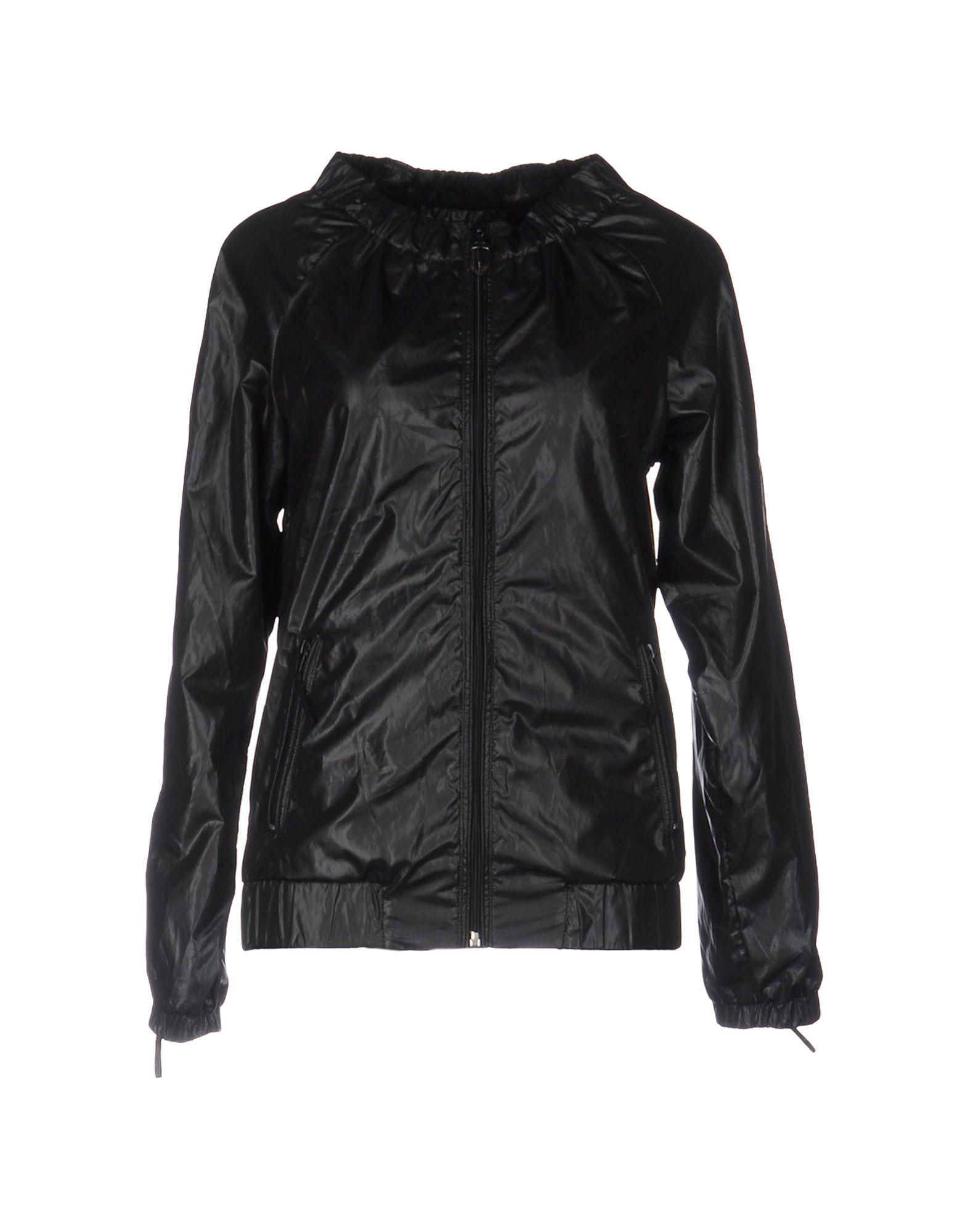 все цены на HOLLYWOOD MILANO Куртка онлайн