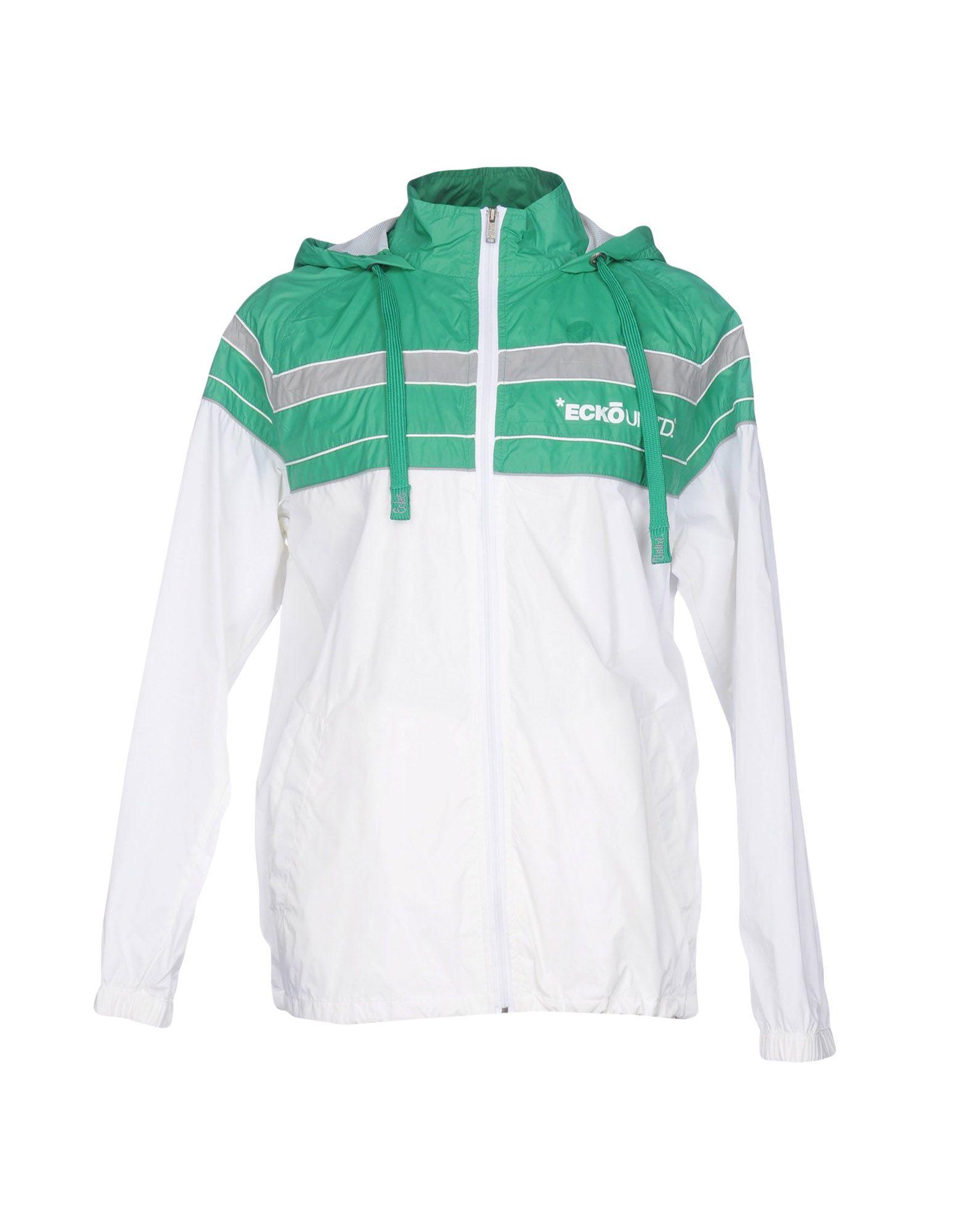 ECKO' UNLTD Куртка толстовка marc ecko 234 ecko